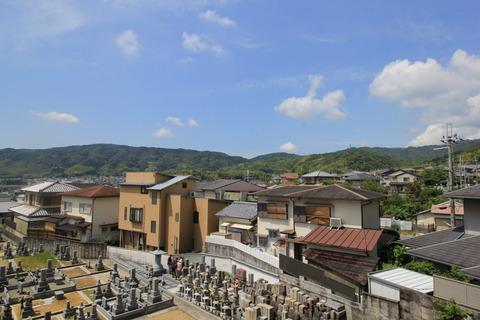 走田神社8