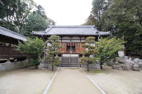 鴨山口神社3
