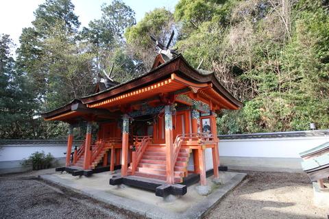博西神社4