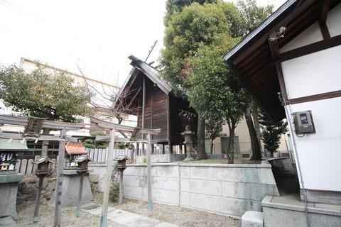 波牟許曽神社3