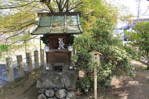 彼方神社2