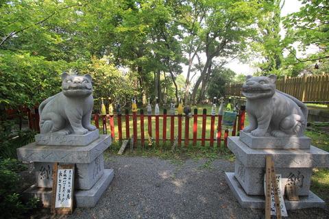 大江神社7