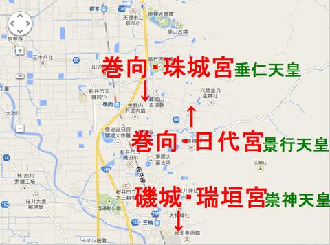 遺跡地図2