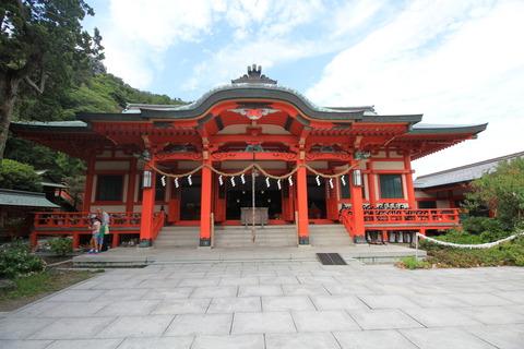 淡嶋神社4