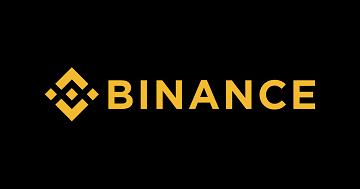 binance-1-c (1)