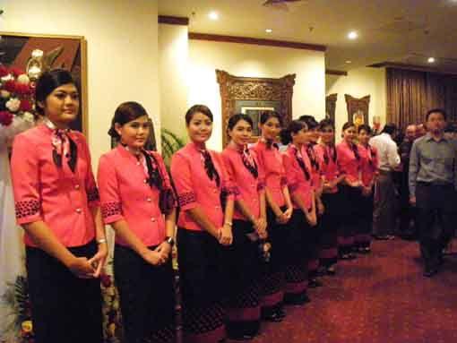 Asian Wings Airways 1