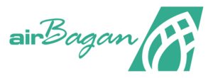 Air_Bagan_logo
