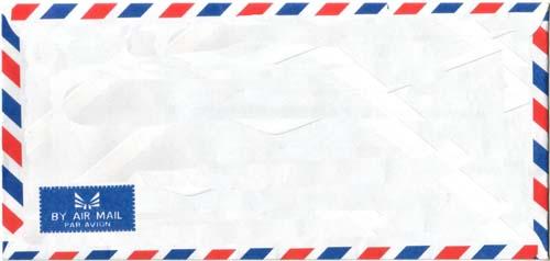 Air Mail-1