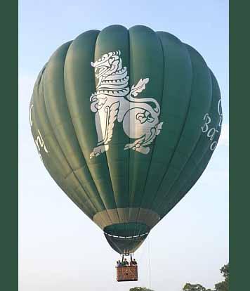 ourballoons_balloon_1_580x414