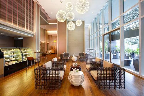 novotel hotel 7
