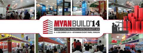 myan build