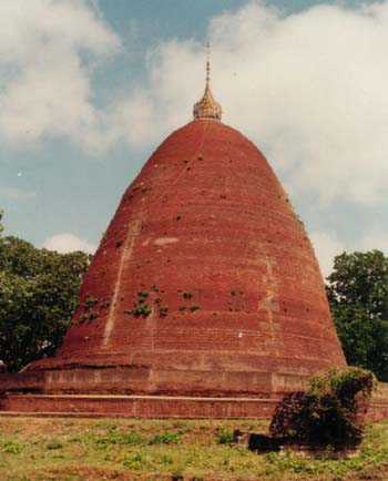 payamapagoda
