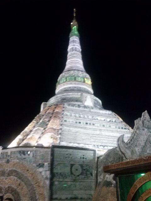 jade pagoda3