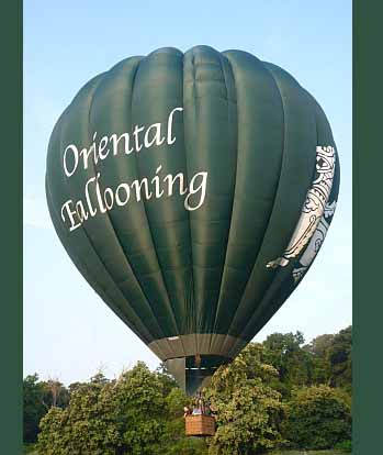 ourballoons_balloon_3_580x414