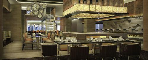 novotel hotel 3