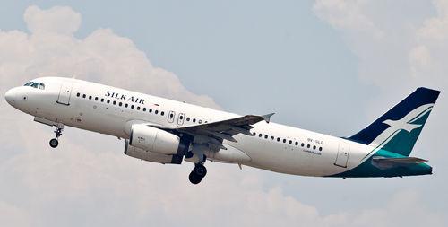 9V-SLG-SilkAir-Airbus-A320-200_PlanespottersNet_297953