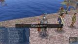 カリブ海賊イベント補填