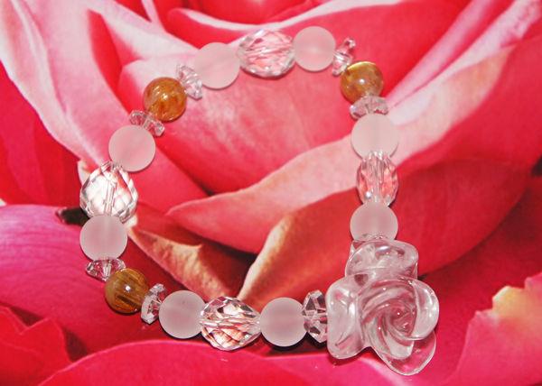 crystal-rose-br2014