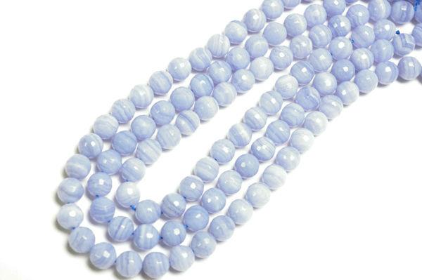 bluerace