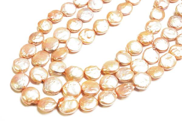 pearl02
