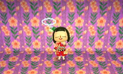 枝垂れ桜 (3)