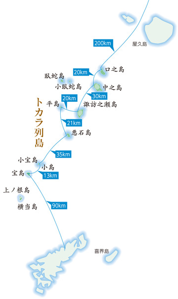 gaiyo_map
