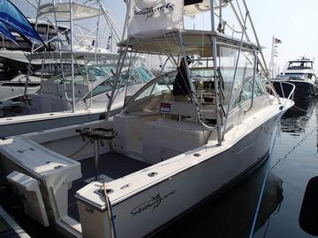 P3040153