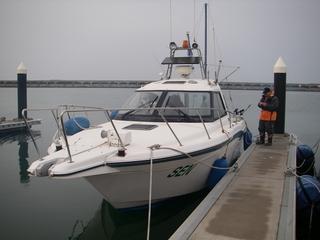 IMGP0980
