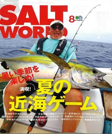 saltworld4