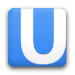 Ustream_icon