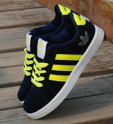 o_new-nike-air-huarache-sneakers-men-women-running-shoes-5b57