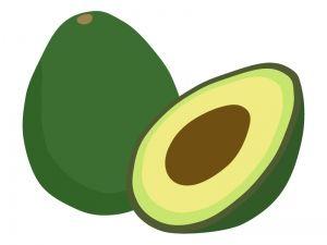 vegetable_avocado_9755-300x225