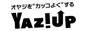 YAZIUP