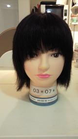NEC_0038