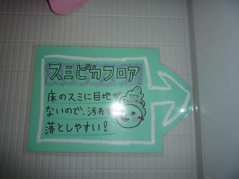 P1060714