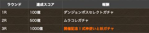 スクリーンショット 2020-11-20 21.02.34