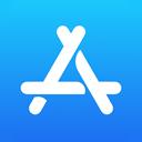 app-store-128x128