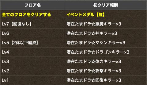 スクリーンショット 2021-01-12 11.46.55