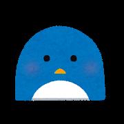 animalface_penguin