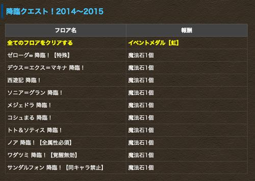 スクリーンショット 2020-01-31 14.47.27