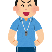 job_taiiku_man