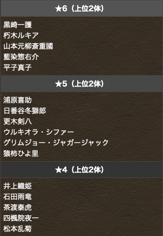 スクリーンショット 2020-04-01 14.04.27