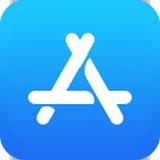 ios11-app-icon-app-store