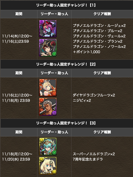 スクリーンショット 2019-11-13 15.20.09