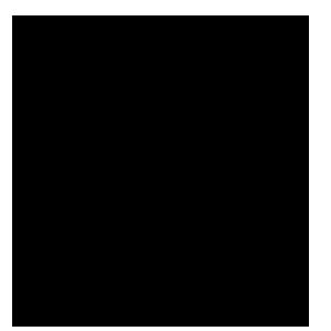 E9AF94