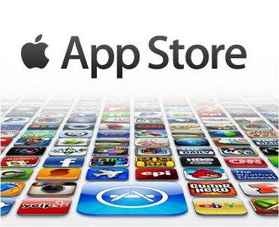 Apple_App_Store_k-4cbb0d34f65535ac