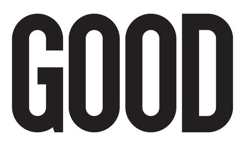 prn-good-logo-1y-2high