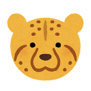animalface_cheetah