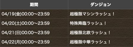 スクリーンショット 2019-04-19 0.03.31
