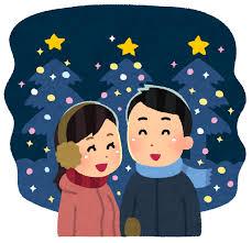 【パズドラ】みんなは誰とクリスマスデートしたい?